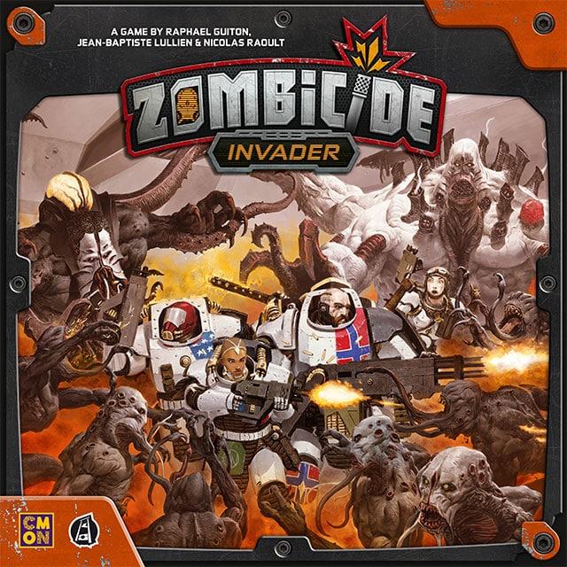 Zombicide_invader