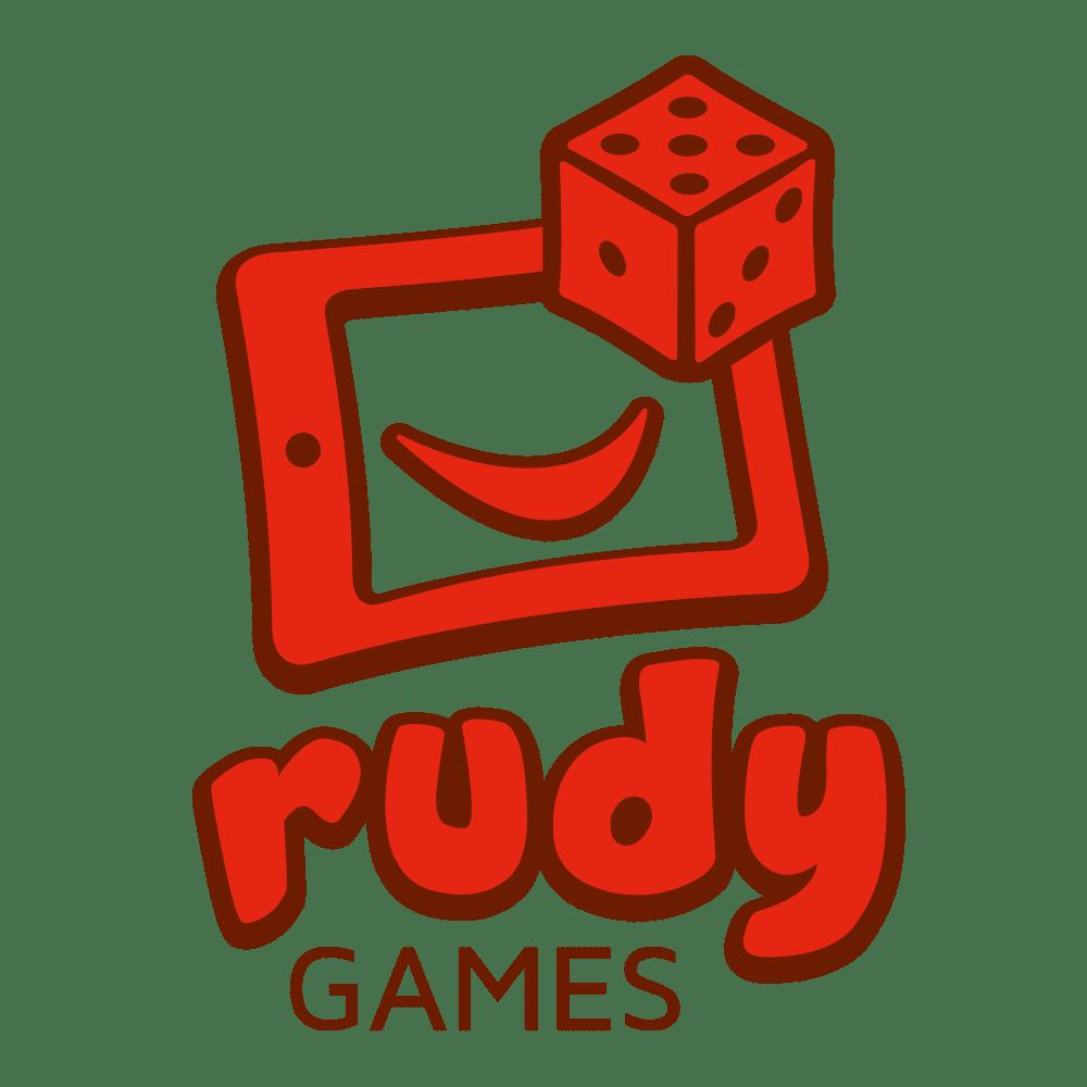 Rudygames_logo