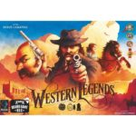 westlechlegend_cover