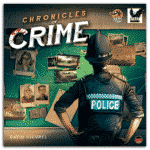 Chronicles_of_crime_cover