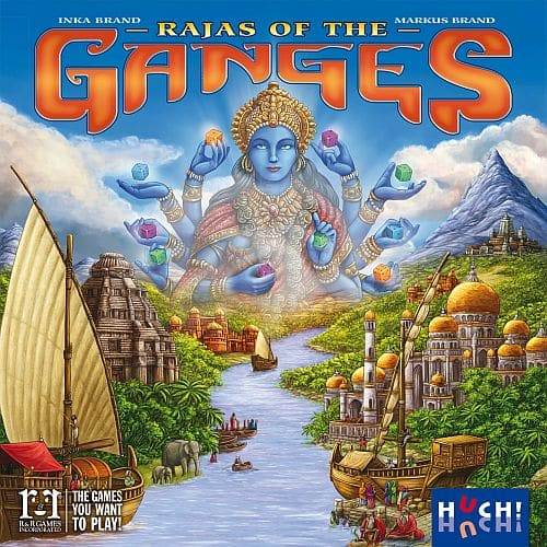 Rajas_of_the_ganges_cover