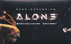 ALONE Deep Expansion_cover