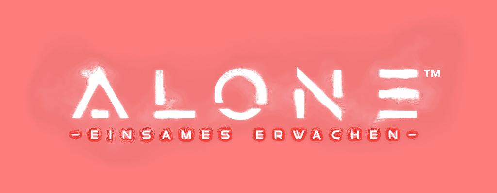 ALONE_Logo_leuchtend_GER_web