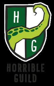 HORRIBLE_GUILD