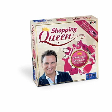 Shopping_Queen_game_for_send