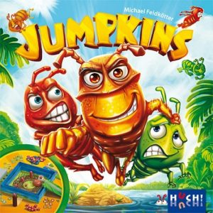 Jumpkins_cover