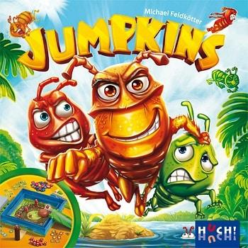 Jumpkins_cover