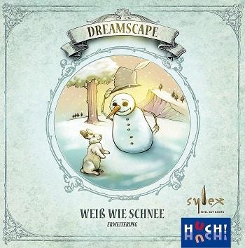 Weiss_wie_schnee_cover
