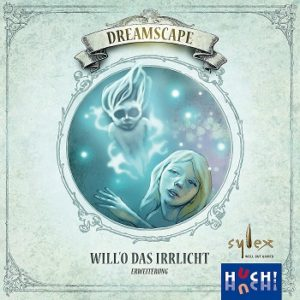 Willo_das_irrlicht_cover