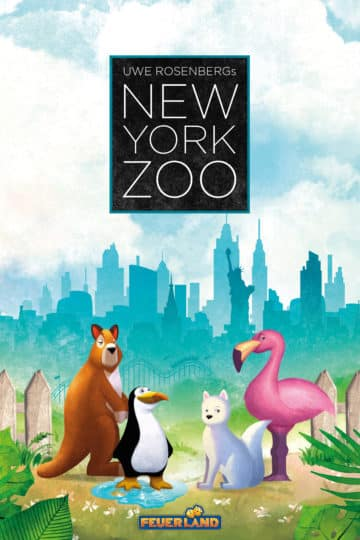 Cover_newyorkzoo1
