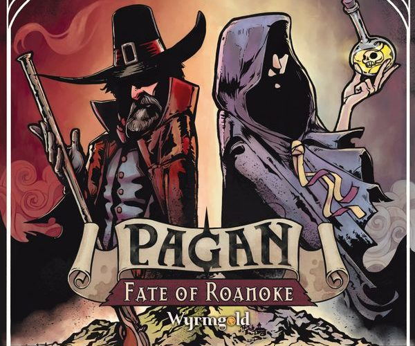 pagancover