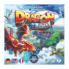 Dragon-Parks-cover