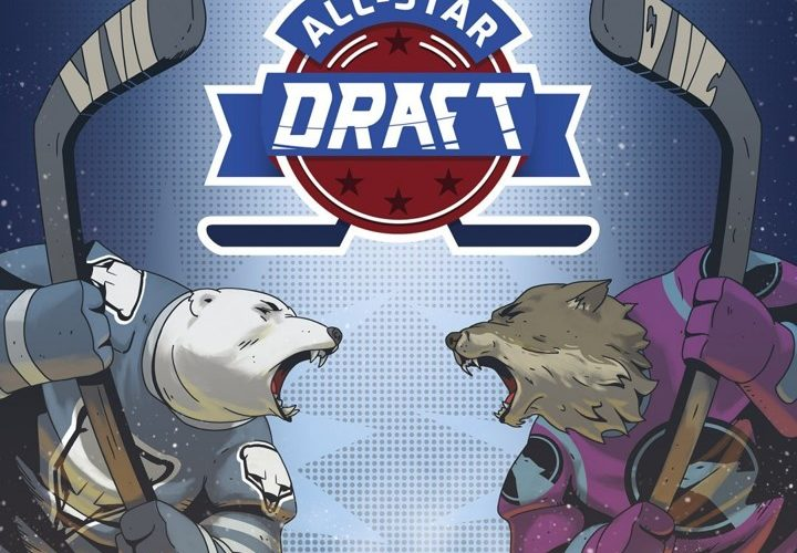 all-star-draft-cover