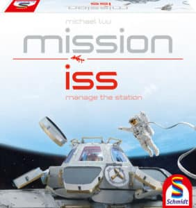 mission_iss_cover