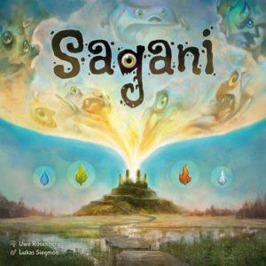 sagani_cover