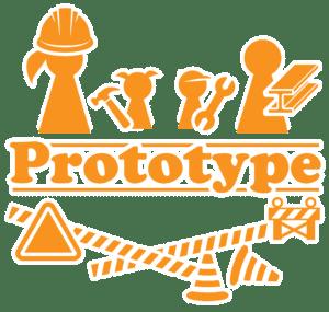Prototypen_gamelanders_cover