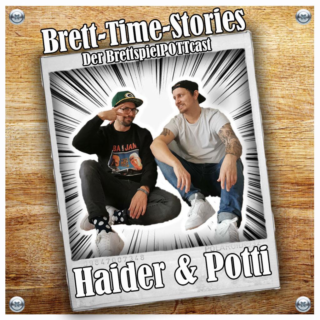 Brett-time-stories