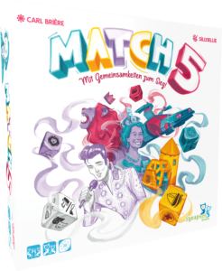 match5_cover
