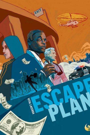 Escape-Plan-Cover