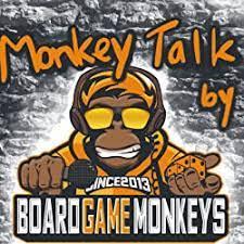 Boardgamemonkeys_talk