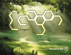 Ecogon_FrontCover