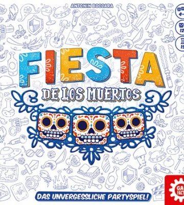 Fiesta-De-Los-Muertos-Cover