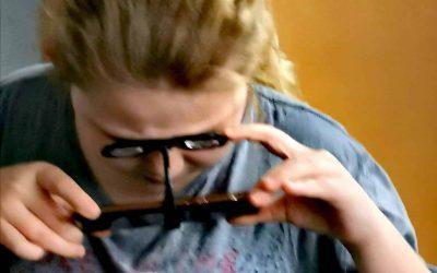 lesley-vr-brille